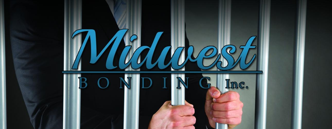 Midwest Bonding Inc.